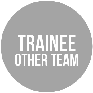 Other-Team-Trainee-Circle