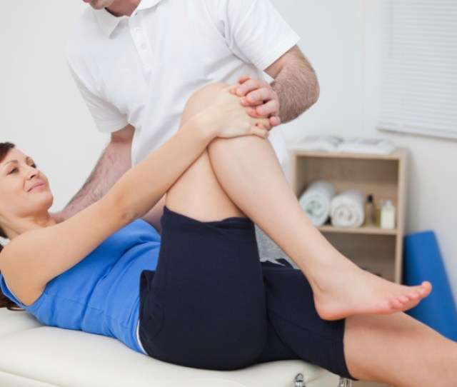 Herniated Disc Symptoms And Physical Therapy Solutions
