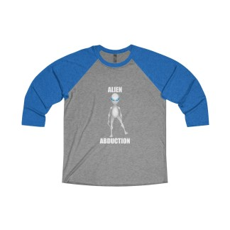 15cb2ad4 Funny Physical Therapy Physical Therapy Themed Apparel - Physioweb Store