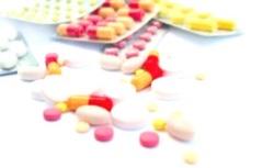 icd-NSAID-2-1