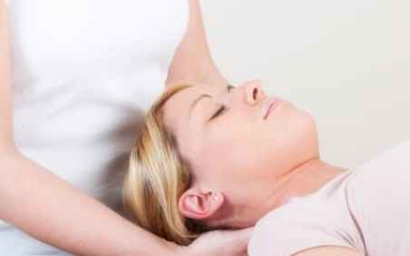 physical therapy treatment for acute whiplash of neck