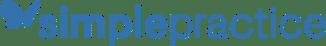 Logo SimplePractice