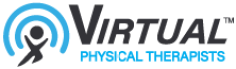 Logo Virtual Physical Therapists