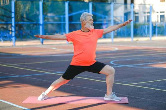 Maintaining an Ideal Weight is Beneficial for those with Osteoarthritis
