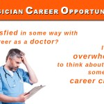 Reasons Why Writing a Blog can Assist with Clinical Career Change