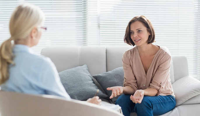Find Best Psychologist for Your Needs