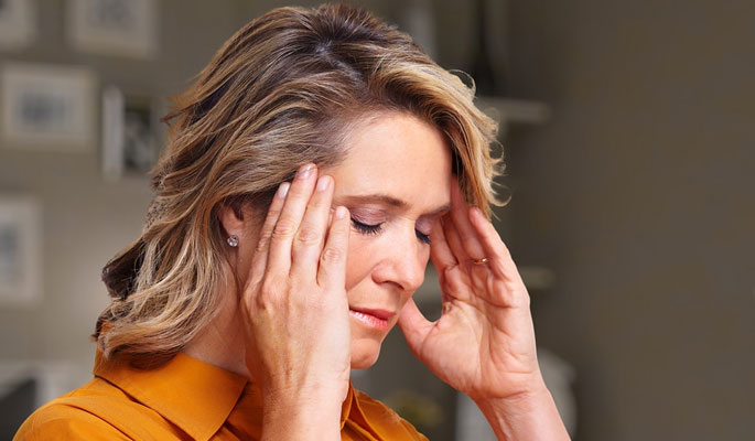 Migraine-vs-Headache-Migraine-Specialists-in-Dallas