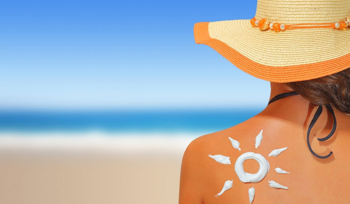 Signs-and-Symptoms-of-Sun-Poisoning
