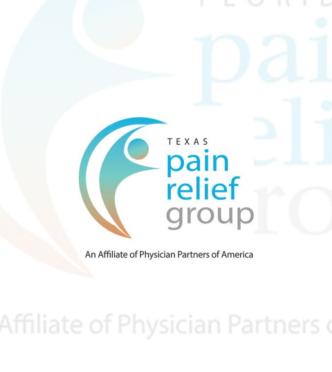 Texas Pain Relief Group - an affiliate of Physician Partners of America