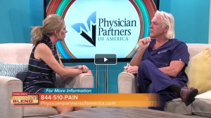 spine pain solutions