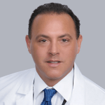 Phillip Kravetz, MD laser spine surgeon Dallas-Fort Worth Texas