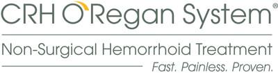 The CRH O'Regan System