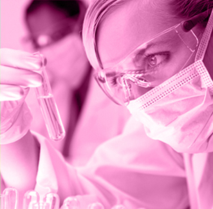 About Physicians Lab