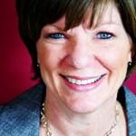 Julie Kissel, MD