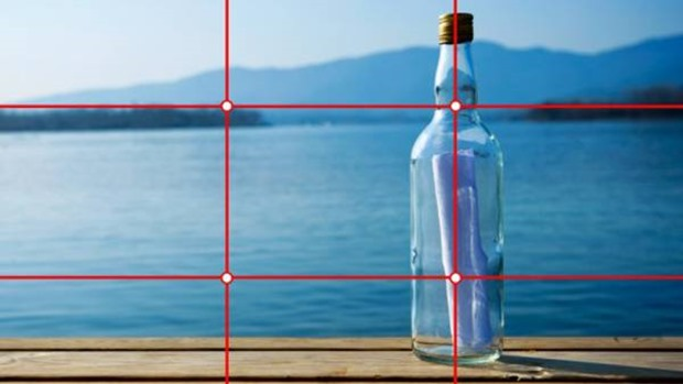 rule-of-thirds-in-music