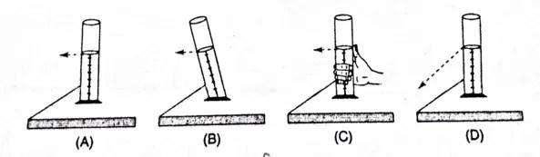class9-sample3