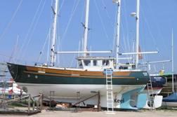 sail1b