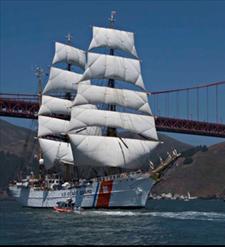 sail9a