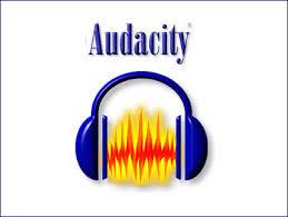 Audacity as an educational tool