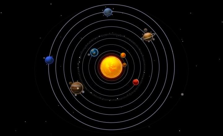 07. Gravitation