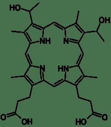 ematoporfirina
