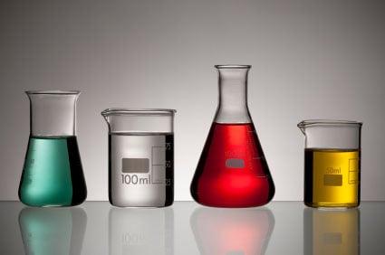 Phonon theory sheds light on liquid thermodynamics ...