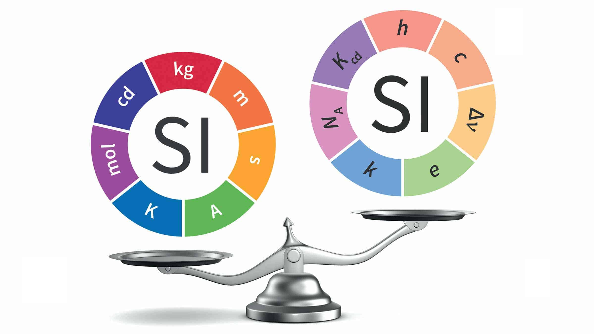 Kilogram Finally Redefined As World S Metrologists Agree