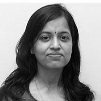 Dr.-Sheetal-Kalra