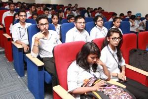 Orientation Programme  (11)