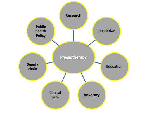 physiotherapy jobs