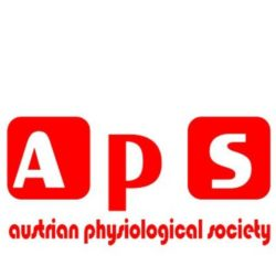 Austrian Physiological Society