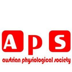 Austrian Physiological Society