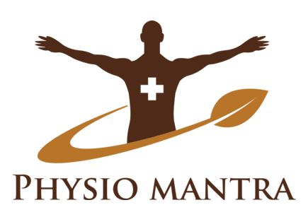 Best Physiotherapy Center near me