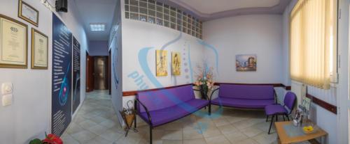 physionatsis-waitingroom