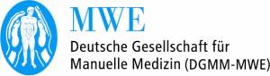 Deutsche Gesellschaft fuer Manuelle Medizin (DGMM-MWE)