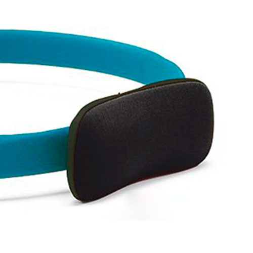 Almofada para Flex Ring Toner