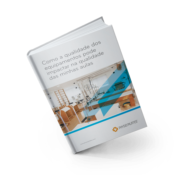 eBook – Como a qualidade dos equipamentos pode impactar na qualidade das minhas aulas