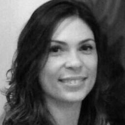 Paula Tozetto
