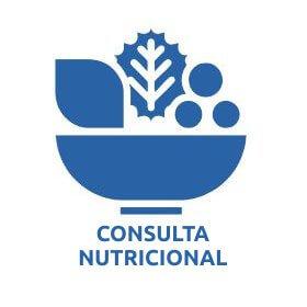 Contulstas de nutrición Physio Sports México
