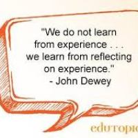 Learning from lived experience #physiotalk 30 May 2016