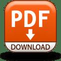 download_pdf