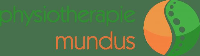 physiotherapie mundus; Privatpraxis für Physiotherapie und Krankengymnastik in Emsdetten.