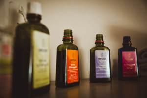 Aroma Massagen in Seßlach
