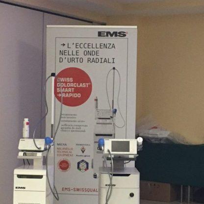 ems-shock-waves