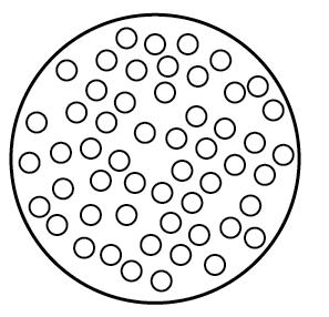 circle-thing