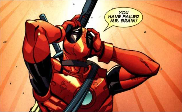 landing-pages-deadpool-brain-failure