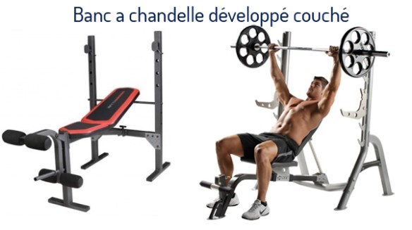 banc-musculation-developpe-couche