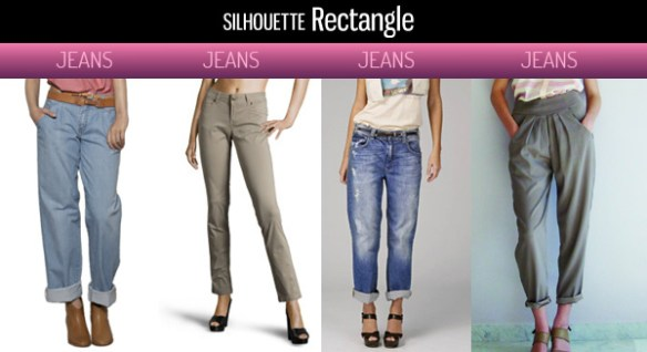 silhouettes-rectangle-H-pantalons
