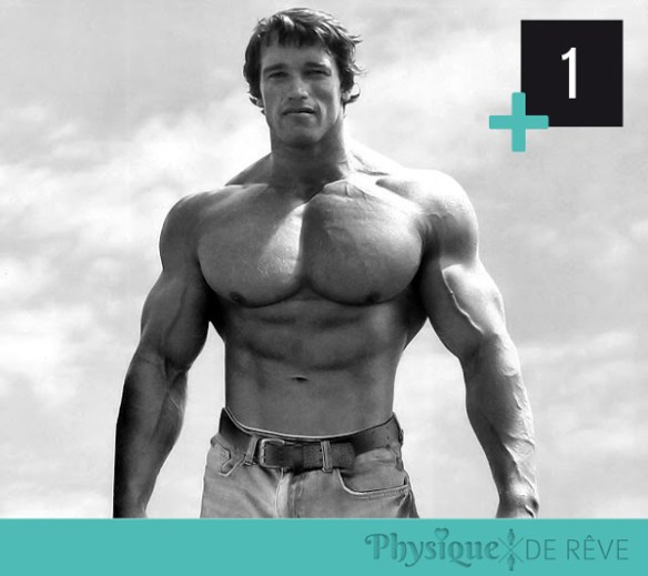 Arnold-Schwarzenegger-muscles-sexy