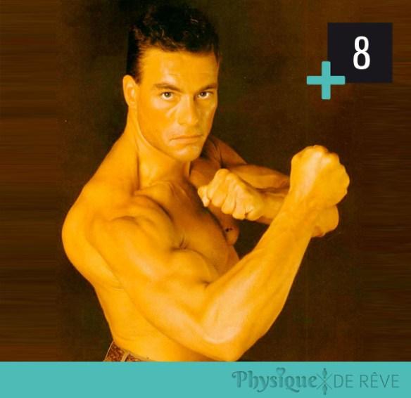 Jean-Claude-Van-Damme-muscles-sexy